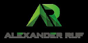 Alexander Ruf